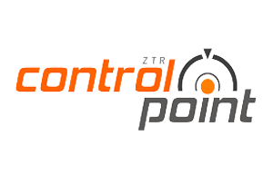 Control Point